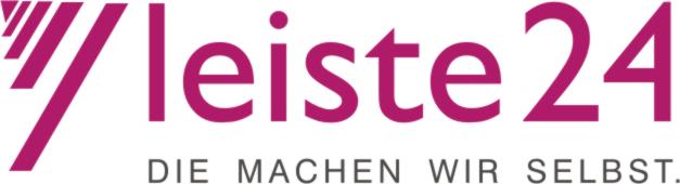 Sockelleisten-Blog von Leiste24